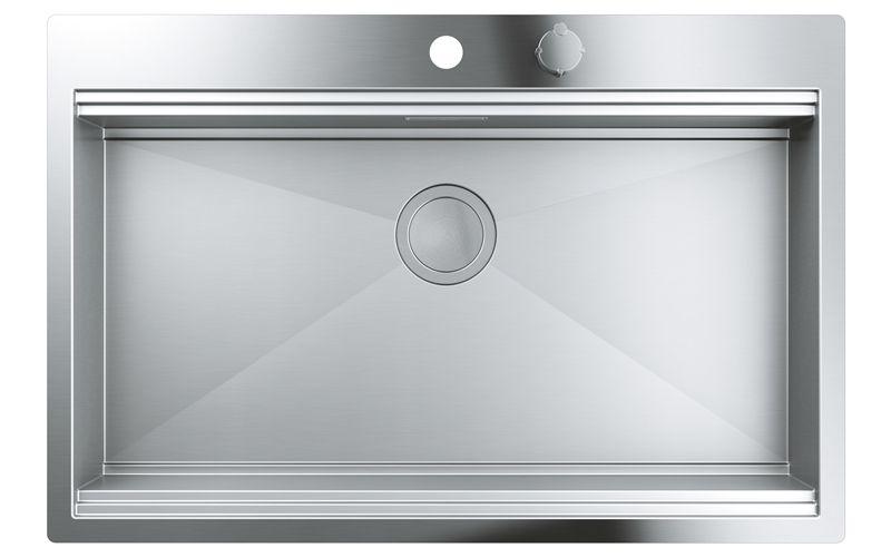 GROHE Küchenspüle