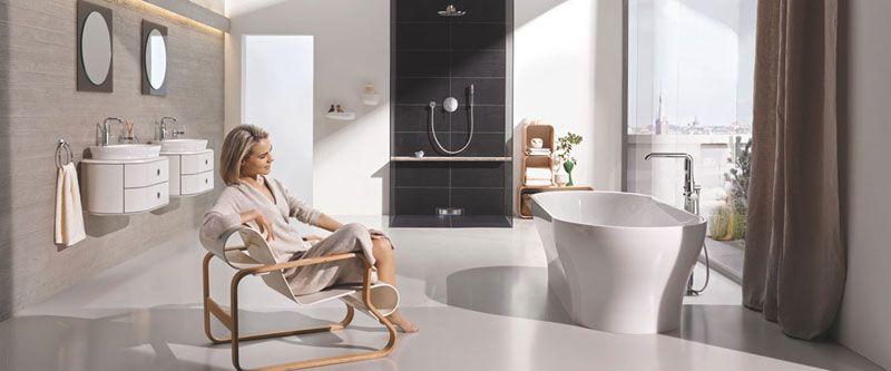 Badausstellung Koblenz was kostet ein neues badezimmer ihr sanitärinstallateur aus