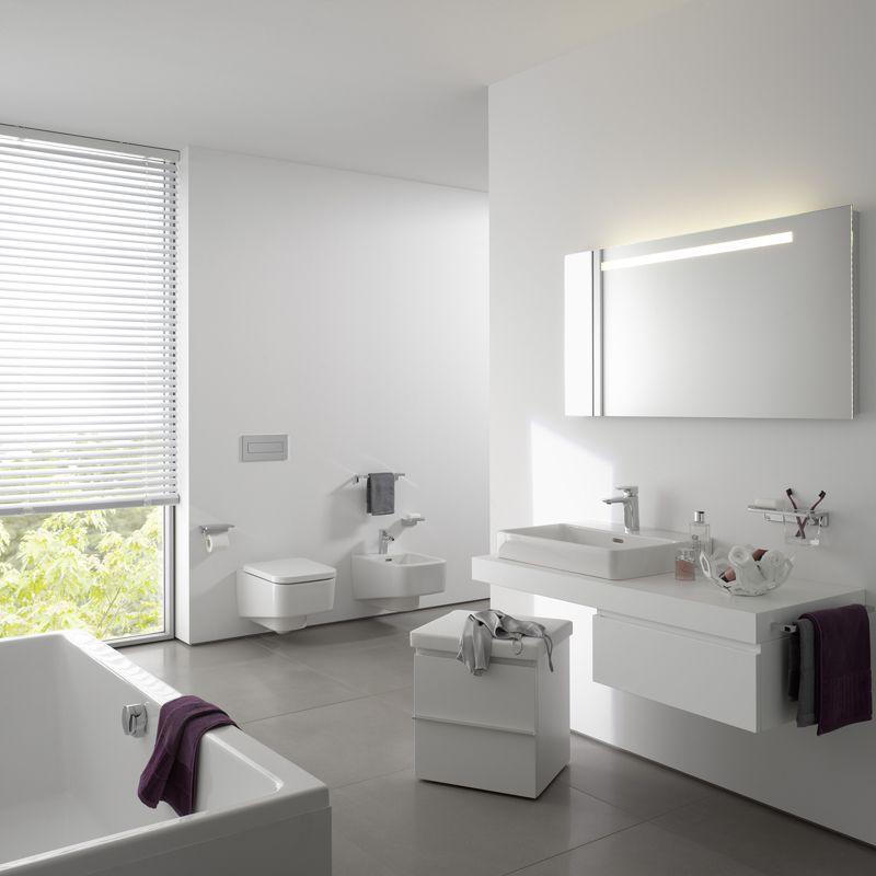 Badausstellung Koblenz ihr sanitärinstallateur aus koblenz müller sanitär heizung klima